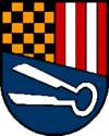 100px-Wappen_at_schaerding